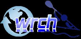 WRCH 2016